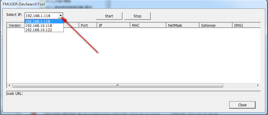 IP Lookup Tool - What Is My IP Address Location